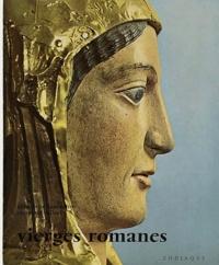 Vierges romanes.pdf