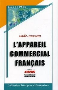 Lappareil commercial français.pdf