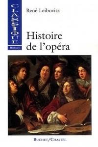 Histoire de lopéra.pdf