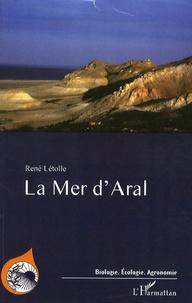 La mer dAral - Entre désastre écologique et renaissance.pdf
