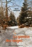 René Limouzin - La gamine des neiges.