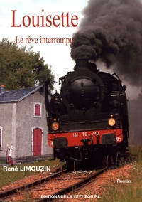 Louisette - Le rêve interrompu.pdf