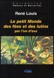 René Louis - .