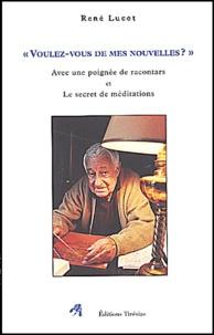 René Lucot - .
