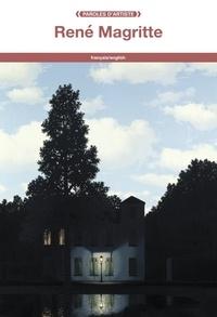 René Magritte - Réné Magritte.
