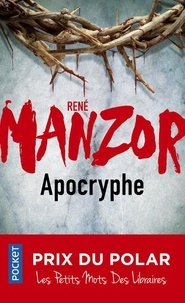 René Manzor - Apocryphe.