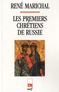 Les premiers chrétiens de Russie.pdf