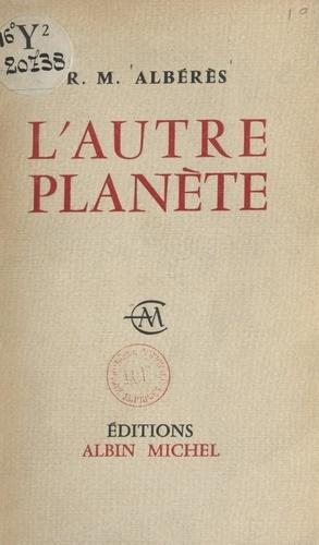 L'autre planète