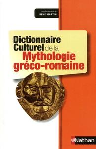 Dictionnaire culturel de la mythologie gréco-romaine.pdf
