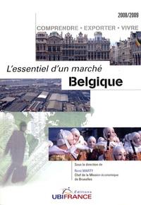 Belgique.pdf