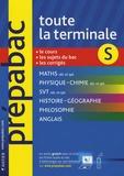 René Merckhoffer et Jacques Royer - Toute la Tle S.