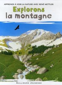 Explorons la montagne.pdf