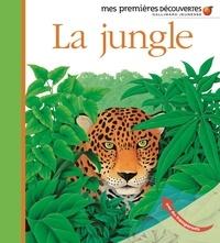 La jungle.pdf