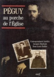 René Mougel et Robert Burac - .