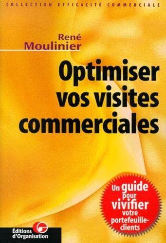 René Moulinier - .