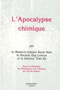 Lapocalypse chimique.pdf