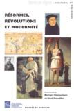 René Nouailhat et  Collectif - .
