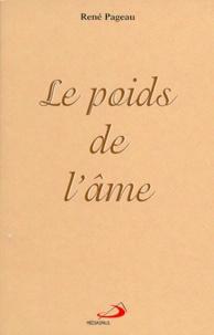 René Pageau - .