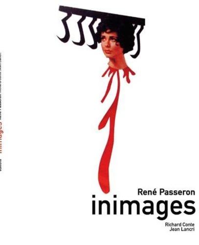 René Passeron - Inimages.