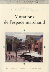 Mutations de lespace marchand.pdf