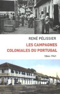 Les campagnes coloniales du Portugal (1844-1941).pdf