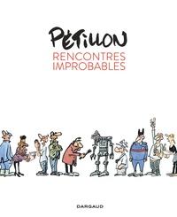 Deedr.fr Rencontres improbables Image
