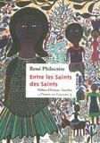 René Philoctète - Entre les saints des saints.