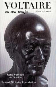 René Pomeau - .