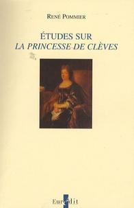 Etudes sur La princesse de Clèves.pdf