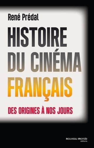 René Prédal - Histoire du cinéma français des origines à nos jours.