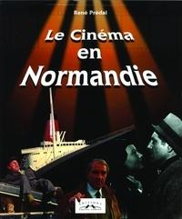 René Prédal - .