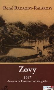 Zovy - 1947 Au coeur de linsurrection malgache.pdf