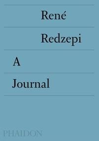 Deedr.fr A journal Image