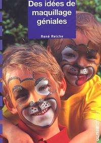 Des idées de maquillage géniales.pdf