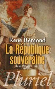 La République souveraine - La vie politique en France 1879-1939.pdf