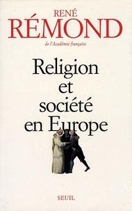 René Rémond - .