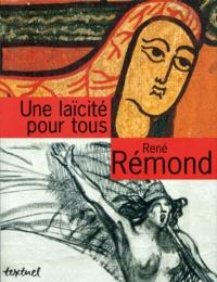 Deedr.fr Une laïcité pour tous Image
