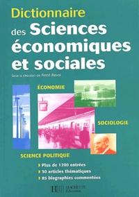 Dictionnaire des sciences économiques et sociales.pdf