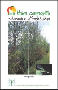 René Rieux et  Collectif - .