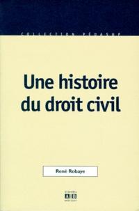 René Robaye - .