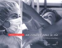 Réanimation : un combat pour la vie.pdf