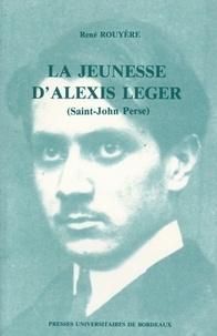 René Rouyère - .
