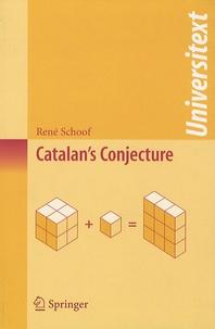 Catalans Conjecture.pdf
