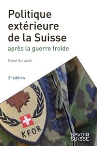 Politique extérieure de la Suisse après la guerre froide.pdf