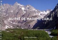 Lemememonde.fr Au Pré de Madame Carle Image