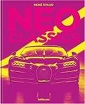 René Staud - Neo Classics - Vom Werk Zum Kult-Auto In 0 Sekunden.