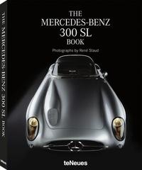 The Mercedes-Benz 300 SL Book.pdf