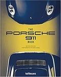 René Staud et Jürgen Lewandowski - The Porsche 911 Book.