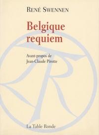 Belgique requiem.pdf