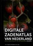 René T J Cappers et Renée M Bekker - Digitale Zadenatlas Van Nederland - Groningen Archaeological Studies Volume 4.